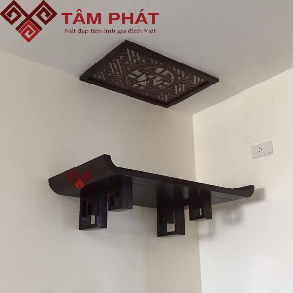 Cảm nhận của chị Hoa chung cư Ecogreen Nguyễn xiển!