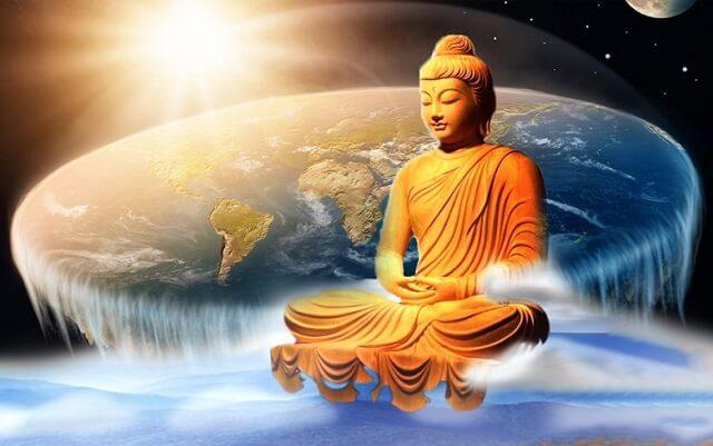 Đức Phật là ai? Lịch sử Đức Phật ra đời & các lời dạy