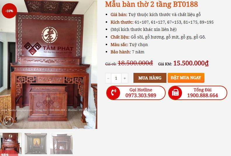Chị Linh địa chỉ 21 ngõ 121 xuân đỉnh, Hà Nội
