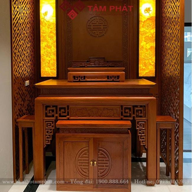 Feedback từ anh Quảng chung cư 2 Bàu Cát, Tân Bình, HCM