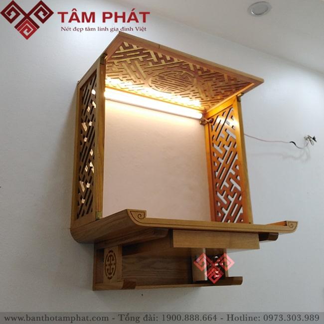 Reviews từ anh Trung hẻm 566 Nguyễn Thái Sơn, Gò Vấp, HCM